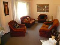Lounges - 35 square meters of property in Sundra