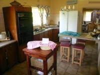 Kitchen - 30 square meters of property in Sundra