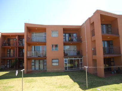 Standard Bank EasySell 3 Bedroom Sectional Title for Sale For Sale in Richard's Bay - MR068067