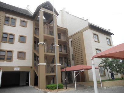 2 Bedroom Apartment for Sale For Sale in Sundowner - Home Sell - MR068127