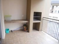 Patio - 13 square meters of property in Sundowner