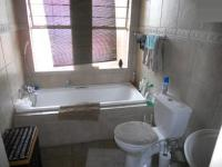 Bathroom 2 - 5 square meters of property in Sundowner
