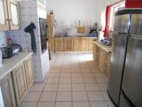 Kitchen - 18 square meters of property in Malanshof