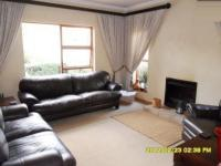 TV Room of property in Kempton Park