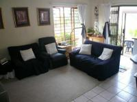 Lounges - 14 square meters of property in Corlett Gardens
