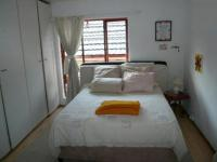 Main Bedroom - 17 square meters of property in Corlett Gardens