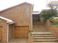 4 Bedroom 4 Bathroom in Mossel Bay