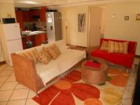 Lounges of property in Vaalpark