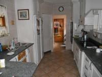 Kitchen - 34 square meters of property in Kempton Park