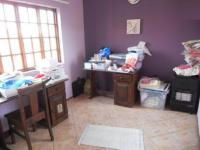 Study - 8 square meters of property in Kempton Park