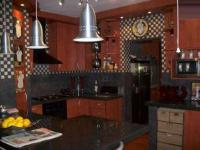 Kitchen - 21 square meters of property in Atlasville