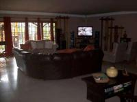 TV Room of property in Atlasville