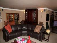 Lounges - 92 square meters of property in Atlasville