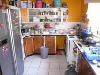 Kitchen - 16 square meters of property in Claudius