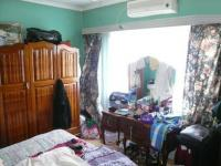 Bed Room 1 - 12 square meters of property in Claudius