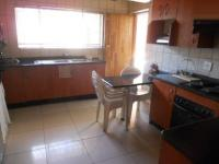 Kitchen - 33 square meters of property in Mondeor
