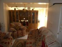 Main Bedroom - 45 square meters of property in Mondeor