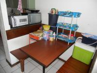 Kitchen - 8 square meters of property in South Beach