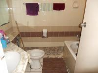 Main Bathroom - 3 square meters of property in South Beach