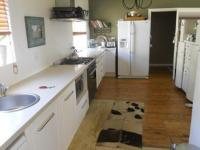 Kitchen - 26 square meters of property in Benoni