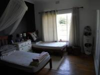 Bed Room 2 - 21 square meters of property in Benoni