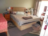 Main Bedroom - 16 square meters of property in Secunda