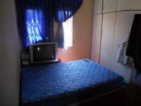Bed Room 2 - 12 square meters of property in Lenasia