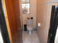 Bathroom 1 - 1 square meters of property in Lenasia