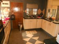 Kitchen - 14 square meters of property in Lenasia