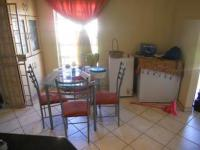 Dining Room - 12 square meters of property in Lenasia