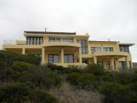 4 Bedroom 5 Bathroom in Mossel Bay