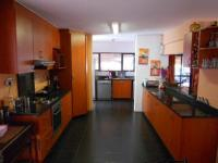Kitchen - 21 square meters of property in Amanzimtoti
