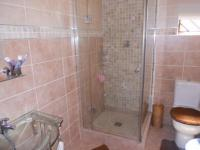 Bathroom 1 - 9 square meters of property in Florida