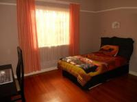 Bed Room 2 - 16 square meters of property in Florida