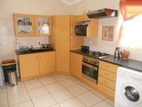 Kitchen - 15 square meters of property in Buccleuch