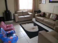 Lounges - 60 square meters of property in Buccleuch