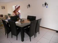 Dining Room - 14 square meters of property in Buccleuch