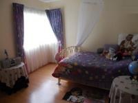 Bed Room 2 - 14 square meters of property in Buccleuch