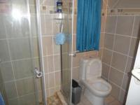 Bathroom 1 - 5 square meters of property in Hatfield