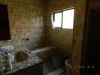 Bathroom 1 of property in Port Shepstone