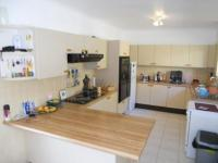 Kitchen - 14 square meters of property in Simon's Town