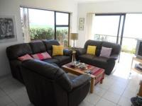 Lounges - 22 square meters of property in Simon's Town