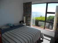 Bed Room 2 - 12 square meters of property in Simon's Town
