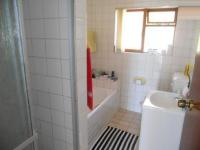 Bathroom 1 - 6 square meters of property in Simon's Town