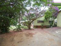 3 Bedroom 2 Bathroom House for Sale for sale in Port Edward