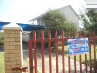 5 Bedroom 1 Bathroom in Vanderbijlpark