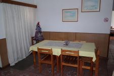 Dining Room - 13 square meters of property in Strand