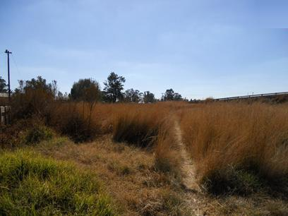 Standard Bank EasySell Land for Sale For Sale in Delmas - MR069004