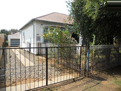 Standard Bank EasySell 3 Bedroom House for Sale For Sale in Brakpan - MR069024