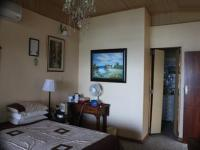 Main Bedroom - 17 square meters of property in Silverton